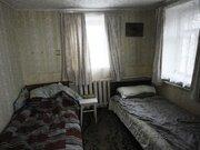 Предлагаем купить часть дома в историческом центре Курска, Продажа домов и коттеджей в Курске, ID объекта - 503120939 - Фото 4