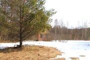 Кирпичная 2-х этажная дача недалеко от Владимира - Фото 4