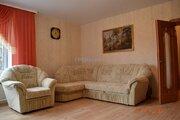 Продажа квартиры, Бердск, Берёзовая, Купить квартиру в Бердске по недорогой цене, ID объекта - 322317779 - Фото 2