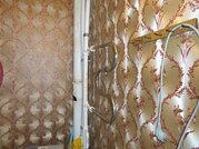 1 650 000 Руб., 1-комнатная в 11-м микрорайоне, Купить квартиру в Омске по недорогой цене, ID объекта - 321284329 - Фото 11