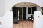 180 €, Вилла для отдыха в Санта-Мария-ди-Леука, Апулия, Италия, Снять дом на сутки в Италии, ID объекта - 504652055 - Фото 4