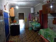 Продается отличный дом, Дачи в Нижнем Новгороде, ID объекта - 502834749 - Фото 5