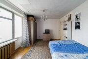 Уютная квартира с видом на центр и Москва-реку - Фото 2