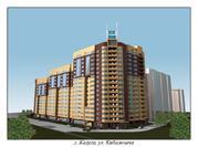 Продается двухкомнатная квартира на ул. Кибальчича - Фото 4