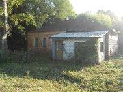 Дом в с.Гулынки Старожиловского района. - Фото 2