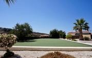 89 000 €, Отличный трехкомнатный Апартамент в прекрасном комплексе р-на Пафоса, Купить квартиру Пафос, Кипр по недорогой цене, ID объекта - 321095012 - Фото 7