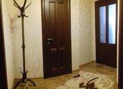 Продажа 1-комнатной квартиры в Великом Новгороде, Маловишерская, 1, Купить квартиру в Великом Новгороде по недорогой цене, ID объекта - 328896974 - Фото 18
