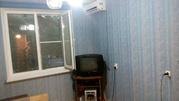 Однокомнатная квартира в Приморском округе - Фото 1