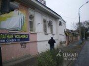 Продажа офиса, Астрахань, Ул. Победы