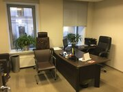 Офис 180 кв.м. в аренду на Трубной. - Фото 3