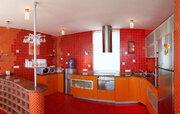 Продажа 5к квартиры с видом на море в Респект Холле - Фото 1
