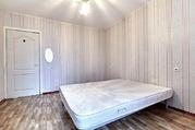 Продается квартира г Краснодар, ул Монтажников, д 5, кв 156ф - Фото 3