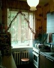 850 000 Руб., Продается 1-к Квартира ул. Аккумуляторная, Купить квартиру в Курске по недорогой цене, ID объекта - 320615506 - Фото 3