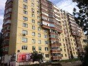 Продам 3-к квартиру, Купить квартиру в Новосибирске по недорогой цене, ID объекта - 323337439 - Фото 2
