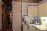Продам 2 комн. кв. в Серпухове, Юбилейная 21 - Фото 2