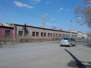 Продажа торговых помещений в Коркино