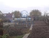 Продам участок в г. Батайске (07553)