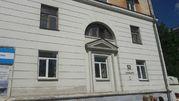 Продажа 3-х комнатной квартиры, Купить квартиру в Северодвинске по недорогой цене, ID объекта - 320919314 - Фото 1