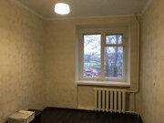 Квартиры, ул. Калинина, д.13, Аренда квартир в Ярославле, ID объекта - 326108738 - Фото 5