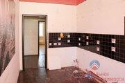 Продажа квартиры, Бердск, Ясная поляна - Фото 2