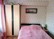 Продам 3-к квартиру, Иркутск г, улица Баумана 204