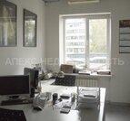Продажа помещения пл. 230 м2 под офис, рабочее место м. Добрынинская в .