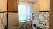 Продается 2-комнатная квартира ул. Героев Панфиловцев, д.31 - Фото 5