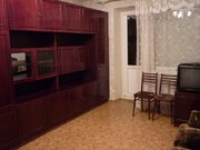 Сдам в аренду 1 ком. кв. зжм, Аренда квартир в Таганроге, ID объекта - 320929207 - Фото 2
