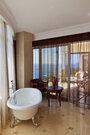 Квартира в Ореанде /Ливадия с дизайнерским ремонтом по сниженной цене - Фото 3