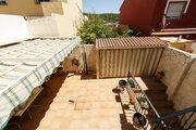231 000 €, Продаю уютный коттедж в Малаге, Испания, Продажа домов и коттеджей Малага, Испания, ID объекта - 504364688 - Фото 38