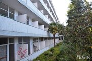 Продажа пансионата Алушта 4500 кв метров , на 360 человек - Фото 4