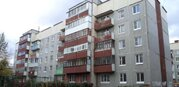 Продам 3 комн квартиру у Студии Ермолаевой
