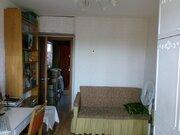 Продается 3-я квартира, Энгельса 24, Купить квартиру в Обнинске по недорогой цене, ID объекта - 321964919 - Фото 6