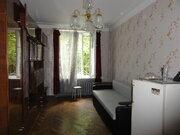 Продается комната в сталинке в 5 минутах от Удельной, Купить комнату в квартире Санкт-Петербурга недорого, ID объекта - 701081209 - Фото 15