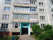 Продажа квартир ул. Старицкая
