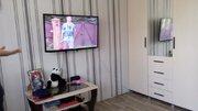 1 800 000 Руб., Продажа квартиры, Новосибирск, Ул. Объединения, Купить квартиру в Новосибирске по недорогой цене, ID объекта - 330836879 - Фото 10