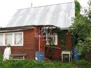 Продается дом, Ясниково д.