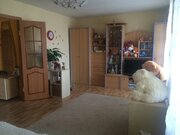Сдам однокомнатную укомплектованную квартиру - Фото 2