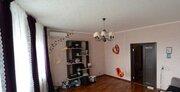 4-к квартира Макаренко, 1а, Купить квартиру в Туле по недорогой цене, ID объекта - 321391729 - Фото 5