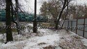Минское ш. 5 км от МКАД, Баковка, Участок 18 сот. - Фото 3