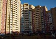 2- комнатная квартира, по ул. Молодёжная 6 А. - Фото 1