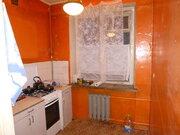 Продажа 2-х комнатной квартиры у метро Сокол, Купить квартиру в Москве по недорогой цене, ID объекта - 323399506 - Фото 11