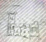 Квартира, пр-кт. Комсомольский, д.69