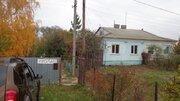 Продажа дома, Тимирязевский, Татищевский район - Фото 2