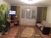 3 000 000 Руб., 1-комн, город Нягань, Купить квартиру в Нягани по недорогой цене, ID объекта - 314428607 - Фото 2
