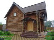 Продаётся дом 130 кв.м на участке 16 соток в СНТ Рыгино-1 - Фото 4
