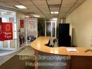 Аренда офиса в Москве, Отрадное, 2600 кв.м, класс B. Отдельно стоящее . - Фото 5