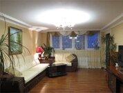 Продажа квартиры, Севастополь, Генерала Острякова Проспект, Купить квартиру в Севастополе по недорогой цене, ID объекта - 320211760 - Фото 1