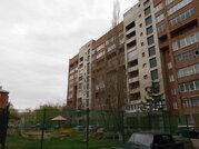 3 150 000 Руб., Продаю 3-комнатную квартиру на Масленникова, д.45, Купить квартиру в Омске по недорогой цене, ID объекта - 328960049 - Фото 13