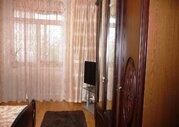 Квартира с Ремонтом в Сталинке рядом с метро на наб. Черной речки д.10 - Фото 2